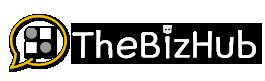 Thebizhub