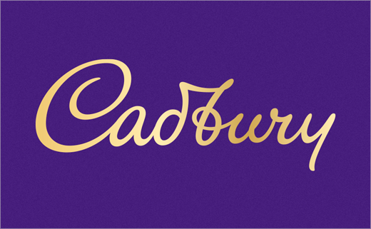 Cadbury Gifting Coupon Codes